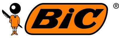 Bic Nordic AB