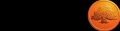 Sparbankernas Riksförbund logga