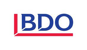 BDO logga