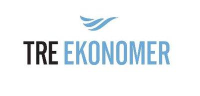 Tre Ekonomer