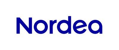 Nordea Bank AB