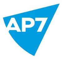 Sjunde AP-Fonden