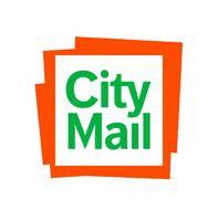 CityMail logga