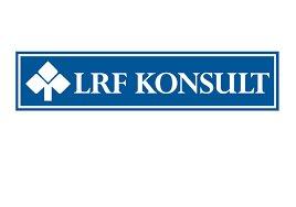 LRF Konsult
