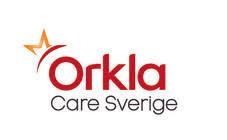 Orkla Care AB Sweden