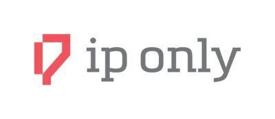IP-Only