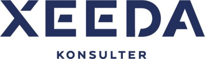 Xeeda Konsulter