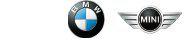 BMW logga