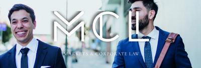 MCL logga