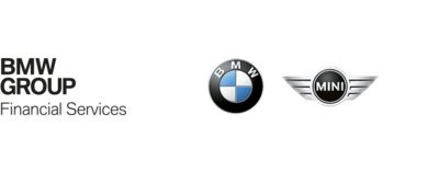 BMW Financial Services logga