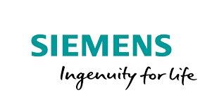 Siemens Financial Services AB