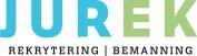 Jurek Rekrytering & Bemanning