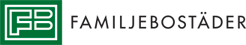 Jurek Bemanning