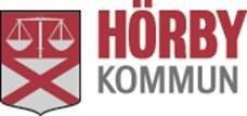 Hörby kommun