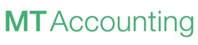 MT Accounting