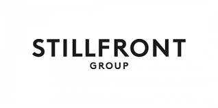 Stillfront Group AB