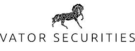 Vator Securities